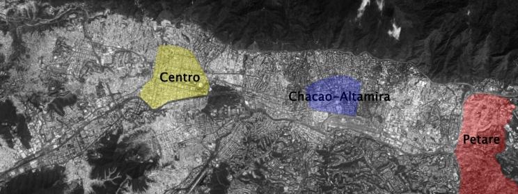 Caracas def